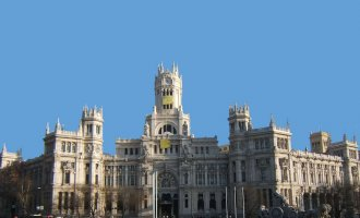 48 Ore a Madrid: Cosa Fare